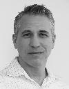 Mark Bogosian Thumb